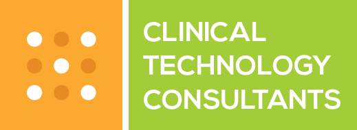 Clinical Technology Consultants